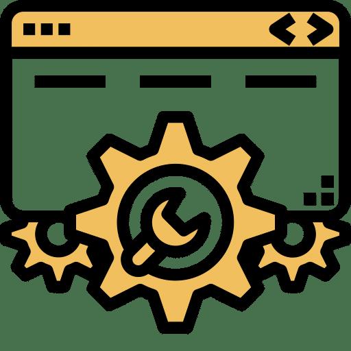 خدمات سئو تکنیکال چیست؟
